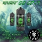 Preview: NOBLE PSYCHO GREEN 100ML.