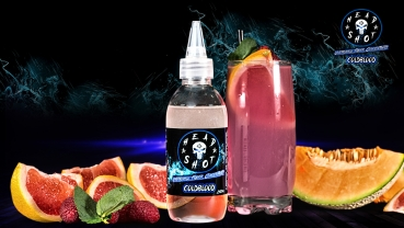 COLDBLOOD 120ml