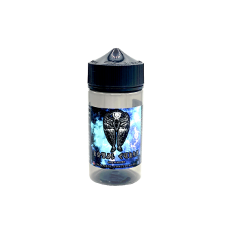 ROYAL CURSE 200ml